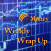 Economic Recovery and The Resilience of Gold & Silver | SM Weekly Wrap (June 27, 2014)