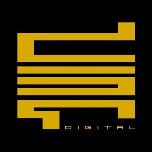 M.I.D.I. - Fill Mais (Skober Remix) [DSR]