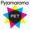 PET: Pyjamarama (Roxy Music Cover)