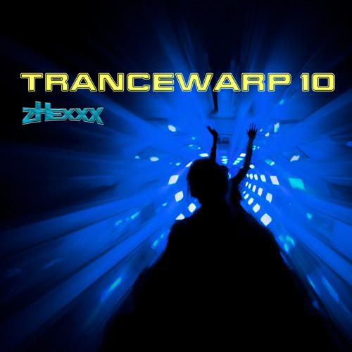 Zhexxx - Trancewarp 10