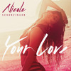 Nicole Scherzinger - Your Love (Cover)