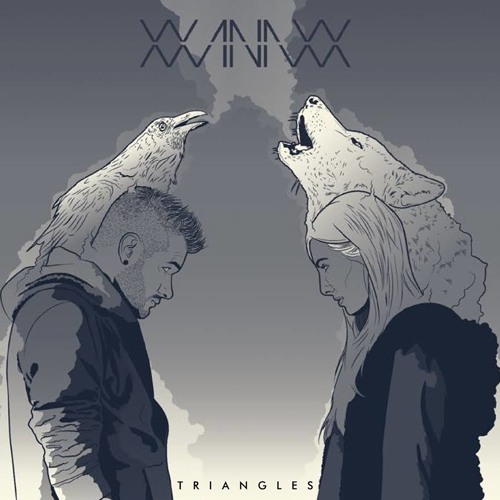 Xxanaxx - Stay (Klaves Remix)