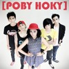 Beyonce - Hallo (acoustic cover by Poby Hoky)