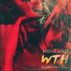 Download WTH - Jhene Aiko (Goldenchyld Remix) Mp3