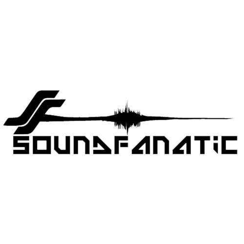 SoundFanatic & Su6tropic - Tropic Sound (Original Mix) PREVIEW