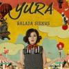 Yura - Balada Sirkus (Live Studio)