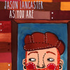 adam-jason-lancaster-acoustic-cover-endlessexit