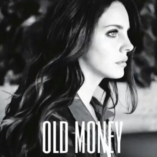 Old Money Lana Del Rey Cover By Edu Costta On Soundcloud Hear The World S Sounds