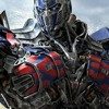 TRANSFORMERS: AGE OF EXTINCTION - Double Toasted Review
