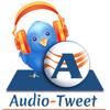 Audio-Tweet - Precauciones en Cajeros Automáticos