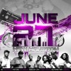 Download JUNE 27TH - Postman2g,South Park Trap,Surreall,Bosslady Jaye,Fastlane, Theazy Staccs,86,&Mr.Wired Up Mp3