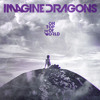 Imagine Dragons - On Top of the World Remix