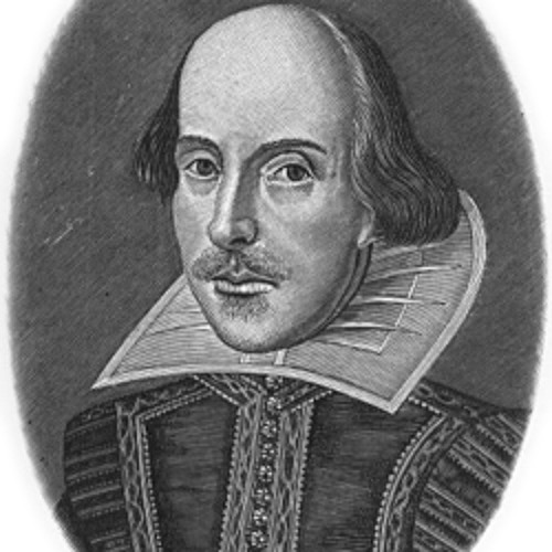 Sonnet 73 - Chorale and Explication