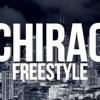 Chiraq (BK Feezy, Ft  Liil Stackz, Ratchet , & Spazz Trillz)