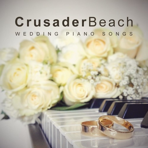 Album Tracks By CrusaderBeach Solo
