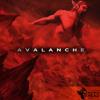 Avalanche Showreel