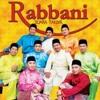 Rabbani - Pergi Tak Kembali