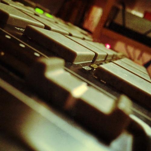 M24 Frosenagrania Na sprzedaż/Beat for sale.