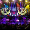 Ride Me High (6/11/2014, Augusta, GA)