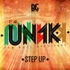 The UN1K - Step UP (Original Mix) Free Download