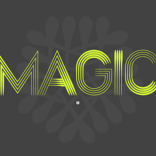 Magic (Leo*Leo covers Coldplay)