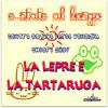 La lepre e la tartaruga - centro estivo Borgo Venezia Chieri 2014 - cittattiva
