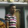Dhak Dhak - DJ SD