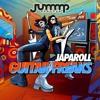 Guitar Freaks - JapaRoLL