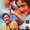 Pyar Diwana Hota Hai [Kishore Da] [Kati Patang]