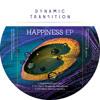 Om Namo Bhagavate Vasudevaya (EP Happiness)