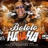 MC Bin Laden - Bololo Haha - Versão Proibidão-(Mano DJ)-(FunkdeLuxo)-Lançamento Oficial 2014