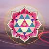 Durga Mantra For Inner Strength