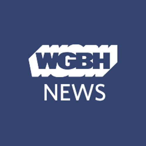WGBH News Boston Marathon bombing coverage