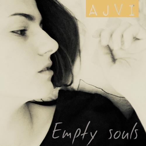 Ivy - Empty Souls