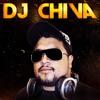 NO TE AGUANTO MAS - Mixer Zone Dj Chiva - LOS TURROS Portada del disco