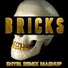 Carnage - Bricks Feat. Migos (SHYBL Remix Mashup)