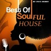 THE BEST OF DEEP &  SOULFUL HOUSE BY TONY PERRY 2014