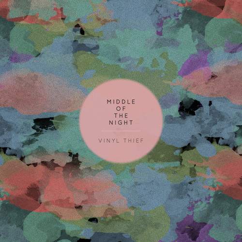 Middle Of The Night By Vinylthief Free Listening On