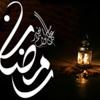 Download أهو جه يا ولاد أهو جه يا ولاد -وحوي يا وحوي Mp3