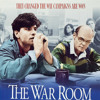 Your weekly streaming recommendation: The War Room