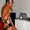 Magic Sunday music konik polny francesco zappalá voice Ronique XXX aka POSH ! The Prince