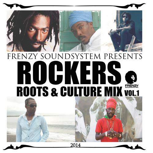 Free J BOOG Mixtapes DatPiffcom