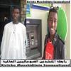 Sowtka waxa Leh Anigo ah Adullahi Ibrahim Hilowle Diyaarista waxa gacan kagestay Somali Muslim
