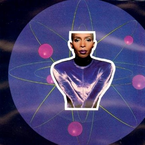 Where love lives ted moody acapella break down by ted for Classic house acapellas