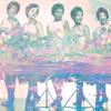 Download The Chantels - Maybe (Rotkraft Edit) Mp3