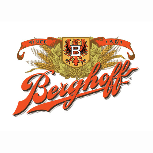 37 - Berghoff Brewery with Ben Minkoff