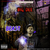BIG DEE feat. FOOTZ THE BEAST, JOE SKI