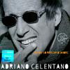 Karaoke Adriano Celentano L'emozione Non Ha Voce By Spasser