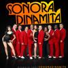 El Viejo del Sombreron-La Sonora Dinamita (Cumbia Remix) - DJ Esteban Jeronimo