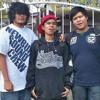 Episentrum ft Wira Qeta - Ini Medan Bung.mp3